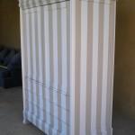 Techniqued Furniture 10