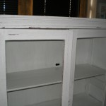 Techniqued Furniture 5
