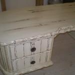 Techniqued Furniture 2