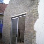 Building in progress...