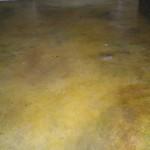 Screed Floor 5