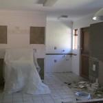 Kitchen During 1