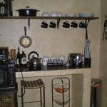Cottage Kitchen 3