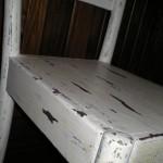 Techniqued Furniture 8